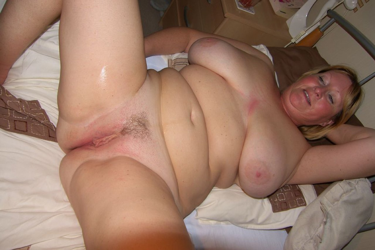 Homemade Bbw Wife Amateur