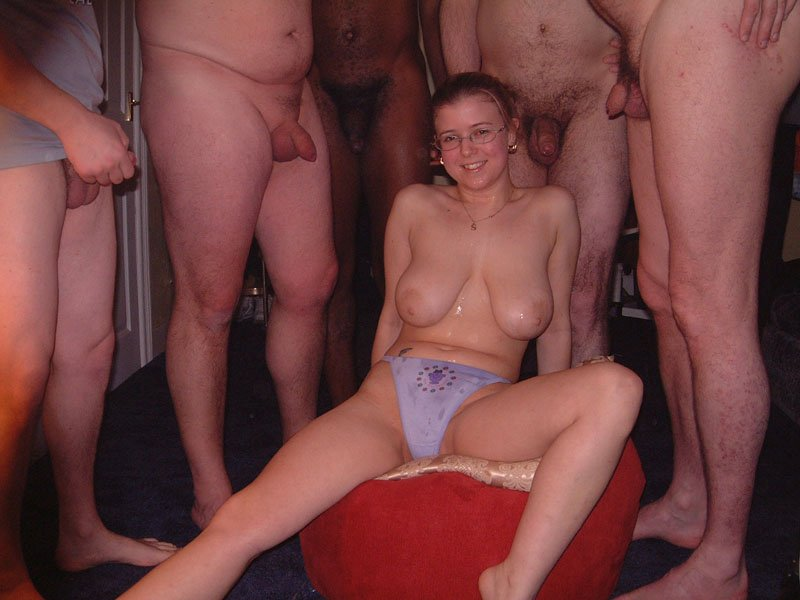 congratulate, gangbang korean masturbate dick and pissing usual reserve does